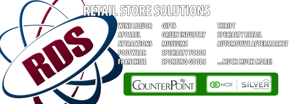 small business iPad point of sale, pos hardware and software